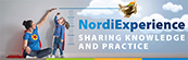 Nordiexperience